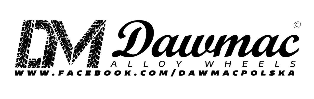 Dawmac