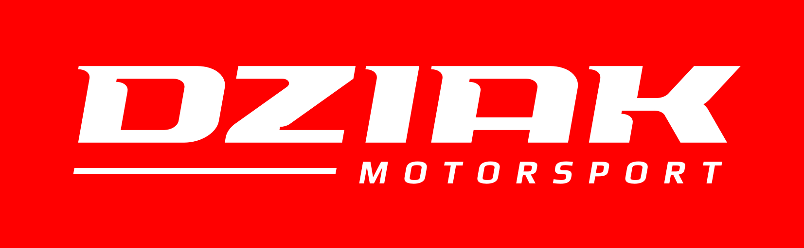 Dziak Motorsport