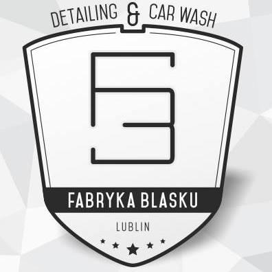 Fabryka Blasku