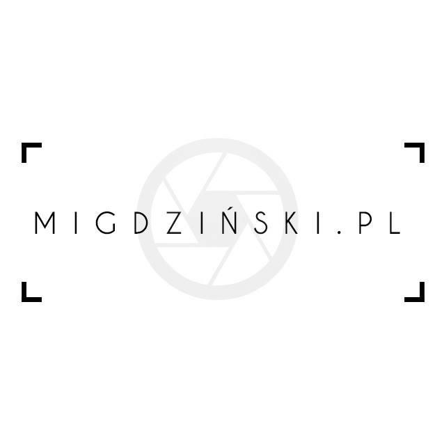 Migdzinski