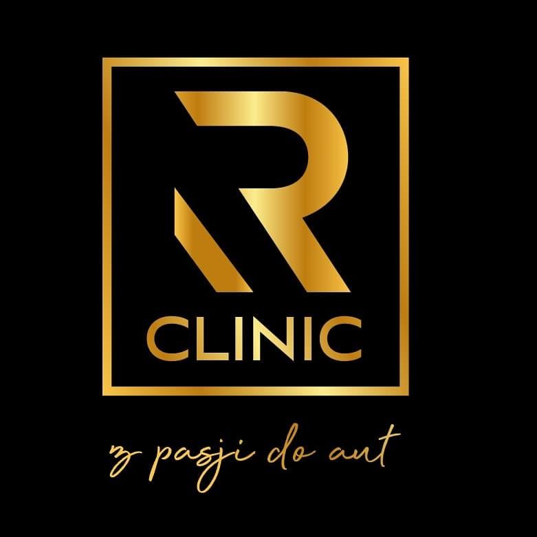 Rclinic